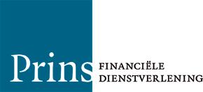 Prins Financiële Dienstverlening